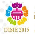 2015大连国际老龄产业博览会(DISIE 2015)