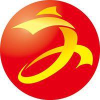 2015第十届中国(义乌)文化产品交易会