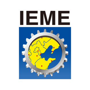 第十三届中国(天津)国际机械工业装备博览会