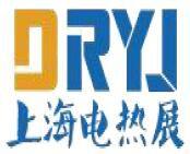 2019上海电热技术与设备展会