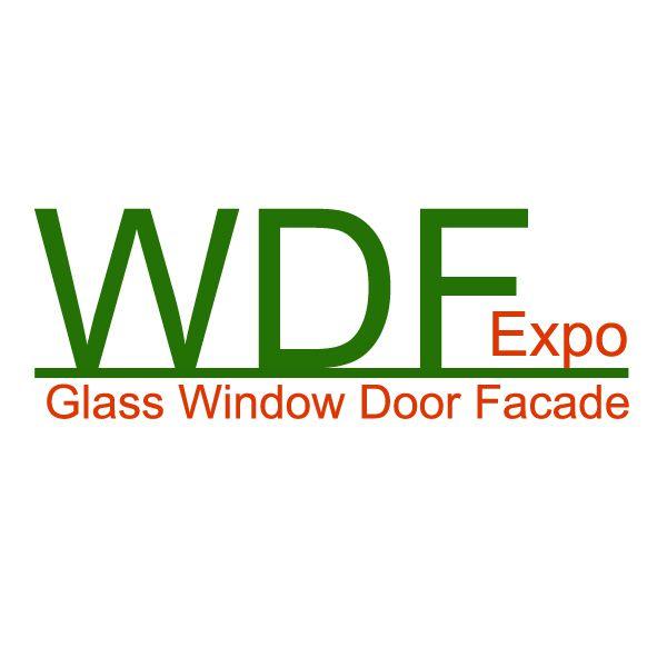 2019广州国际玻璃门窗幕墙展览会暨华南建筑门窗幕墙选材大会
