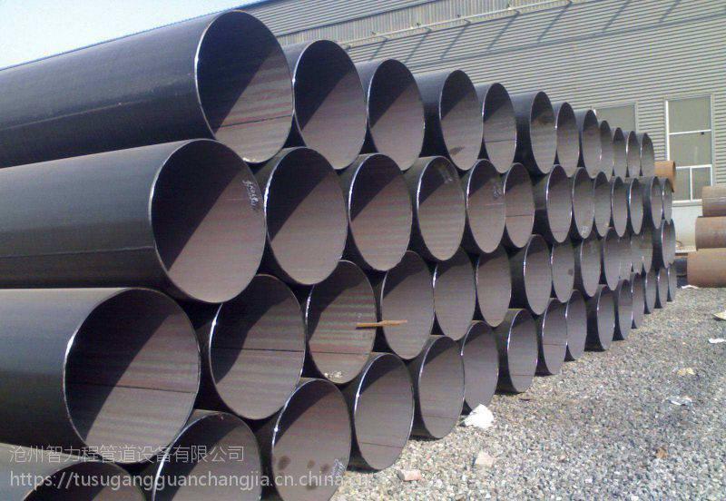 合肥穿线涂塑钢管厂家直销