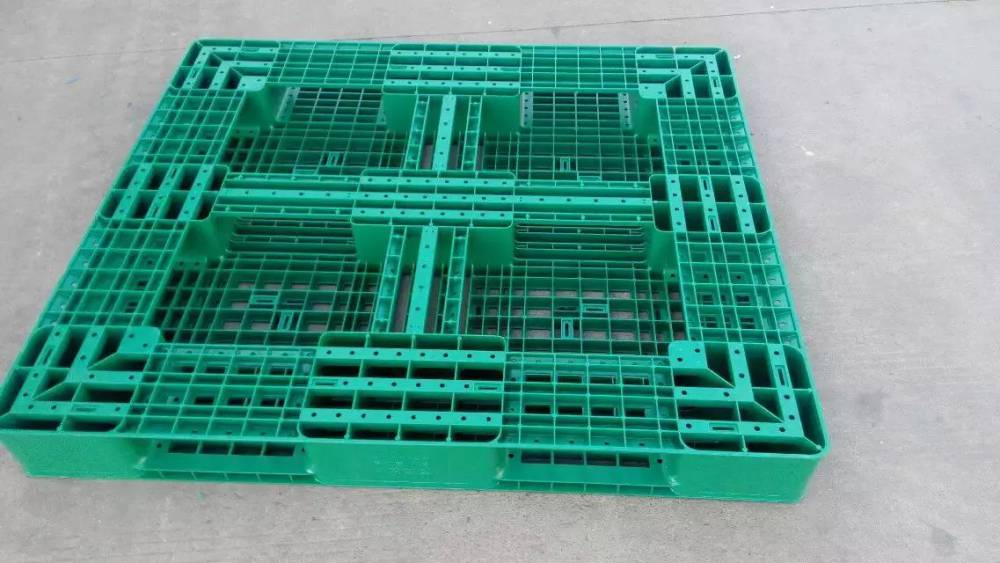 涪陵区塑料托盘厂