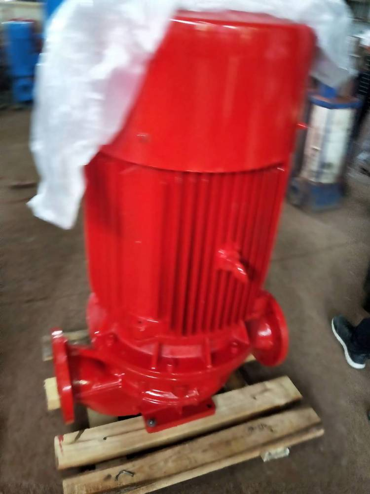 室外消火栓泵型号生产基地