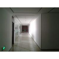供应嘉定厂房装修嘉定办公室装修外冈工业园区厂房改造改建