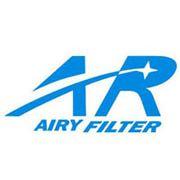 广州市艾瑞空气净化设备有限公司