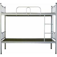 特价钢制双层床 学生双层床