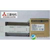 三菱FX1S-30MR-001 服务商 三菱PLC批发商 三菱PLC特价促销