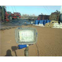 Ac36v_JXDccd99-AC36V-LED防爆灯60W产品参数_Ac36v_Ac36v_Ac3