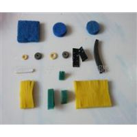 EVA泡棉,防静电泡棉,导电泡棉,EPE,PORON,各种泡棉加工