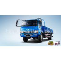供应上海江淮6米2货车哪里有卖就在良利汽销13524674719
