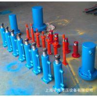 上海升降梯液压油缸制造厂家