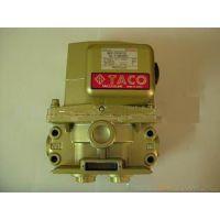 德国TACO、双联电磁阀