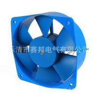 批发全新机200FZY2-D小型220V轴流风机 排风扇 换气扇 通风设备