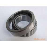 7类非标轴承,生产英制,公制圆锥滚子轴承JL69349\10