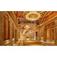 供应南充酒店装修设计|主题酒店的主题定位