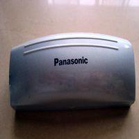 供应自动门微波感应器 松下nacs83500感应器价格 微波感应器价
