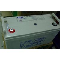 供应湖南科士达蓄电池6-FM-6/12v6ah科士达电动玩具供货商