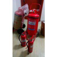 供应青岛消防器材设备喷淋烟感安装