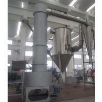 优博干燥XSG系列旋转闪蒸干燥机技术先进,设计合理,结构紧凑,适用范围广,生产能力大