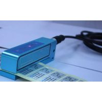 电容式透明标签传感器PUD-200N/P劳易测 LEUZEGK12/24L嘉准:F&CFC-