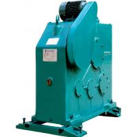 锅炉炉排调速器价格 ZJ20WA-1
