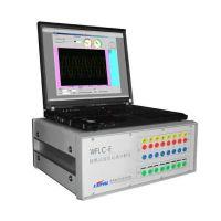 WFLC-E 便携式电量分析仪 型号:WFLC-E