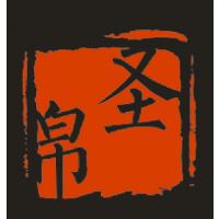 南京圣帛苑礼品贸易有限公司