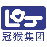 上海冠猴输送设备有限公司