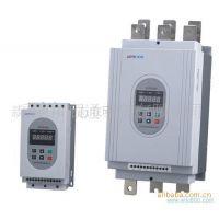 批发供应天正电器中文电机软起动器SZPR5160