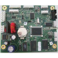 台湾盲埋孔PCBA生产/江西阻抗板PCBA抄板生产服务