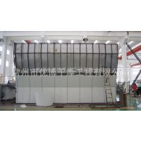 ZPG真空耙式干燥机常州优博干燥