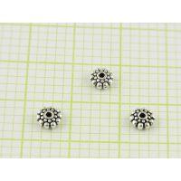DIY宝石手链配件加工生产批发 珠宝首饰来图来样加工定制工厂