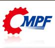 第三十五届(2015春季)全国摩托车及配件展示交易会(CMPF)