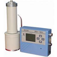 BH3103B 便携式X-γ剂量率仪 型号:BH3103B