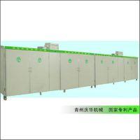 【豆芽机】、无公害豆芽机、豆芽机厂家、庆华豆芽机械