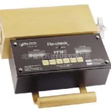 PFM8-85 便携式液压故障测试仪