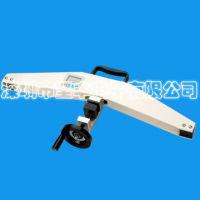 销售ASZ-20~500型绳索张力仪