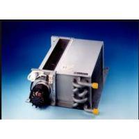 PILAN热水器系列FS、Burocco阀VP00,8S