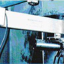 YD-NQ 内窥式高温工业电视系统探头