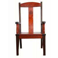 泉州红木厂家主人椅 红木家具 实木茶盘茶托鲤城区茶具