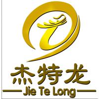 广州市杰特龙自动门有限公司