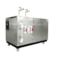 IPX5/IPX6强喷水试验装置厂家现供