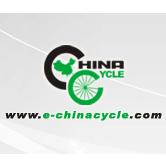 2017第二十七届中国国际自行车展览会