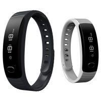 深圳厂价批发供应智能手环_蓝牙手表_智能可穿戴设备_运动时尚手表手环