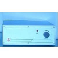 DBC-028 阻断特性测试仪