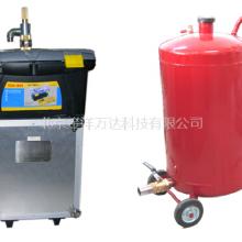 YQJY-1 油气回收综合检测仪 型号:YQJY-1