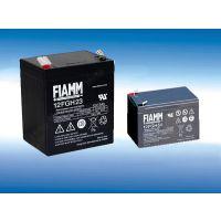 西安非凡蓄电池办事处采购中心12SP100铅酸蓄电池应用广泛