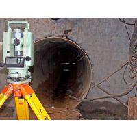 承接黄石市顶管黄石管道顶管大冶市水泥管顶管阳新县人工专业顶管工程队