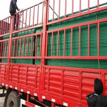 三角折弯护栏网 球场围栏网生产厂家 护栏哪有卖